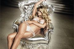 Baci Lingerie Now Shipping White Label Top 50 Bestsellers