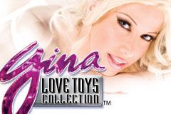 CalExotics Predicts Sales Increase for Gina Lynn Collection