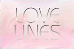 Holiday Products Releases Love Lines Catalog