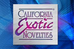California Exotic Novelties Offers New Try Me Displays
