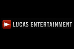 Lucas Entertainment Signs 3 New Performers
