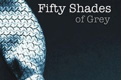 BDSM Novel 'Fifty Shades of Grey' Gets Audiobook, Preview Clip Released
