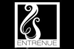 Entrenue Brings Rianne S Products to U.S. Retail Market