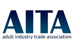 U.K. Adult Industry Can Recommence Shooting, AITA Says