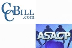 CCBill Becomes Newest Corporate Sponsor of ASACP