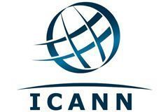 ICANN Extends gTLD Application Deadline, Blames Software Glitch