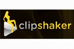Clipshaker Porn Video Player Launches