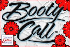 CalExotics Introduces Booty Call
