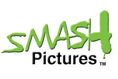 Smash Pictures Settles With German Distributor Paradise Films