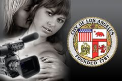 L.A. Condom Ordinance Meeting Slated for Wednesday