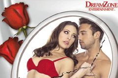 DreamZone Releases 'Love or Lust' Trailer