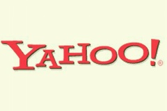 Class Action Accuses Yahoo of Bilking Advertisers by Click Fraud
