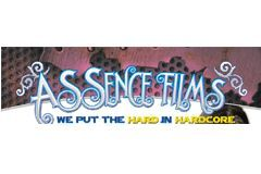 Assence Films Reveals May Releases