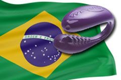 Standard Innovation Corporation Signs New Brazilian Distro Partners