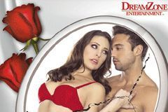 DreamZone Releases Rocco Reed's 'Love or Lust'