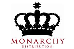 Monarchy Distribution Producing Mainstream Documentary