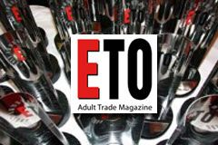 2012 ETO Adult Industry Awards Nominees Announced, Voting Begins