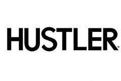 Hustler Wins Right of Publicity Lawsuit Involving Nude Photos