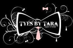 Chippendales, tyes.by.tara Partner for Private Label Collection