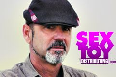 SexToyDistributing.com Appoints Ian Rath Head of Video Marketing