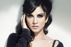 Sunny Leone Directs 'Rachel Roxxx Your World'