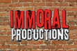 Immoral Productions Cited by LAPD for Lack of Film Permit