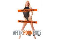 'After Porn Ends' Documentary to Debut