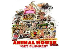 Adam & Eve, X-Play to Co-produce 'Animal House' Parody
