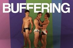 Gay Online Porn Drama 'Buffering' to Screen at FilmOut Festival