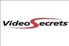 Video Secrets Unveils New Performer Referral Program