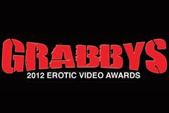 2012 Grabby Erotic Video Awards Announced