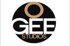 OGEE Studios to Produce 'Little Rascals' Parody