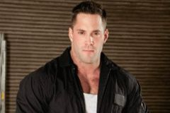 Falcon Exclusive Erik Rhodes Dies (1982 � 2012)