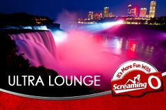 The Screaming O Hosting Event in Niagara Falls Tonight