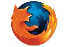 Mozilla Plans iPad Browser Firefox Junior