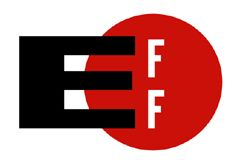 EFF Blasted for Move Into Gay Porn Piracy Suit