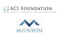 ACIUF Announces Support From Manwin