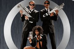 Wicked Pictures Unleashes 'Men in Black' National Ad Blitz With XBIZ