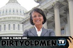 DirtyOldMen.tv Webcast to Feature FSC's Diane Duke