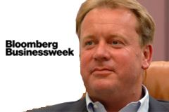 ICM Registry's Stuart Lawley Profiled in Businessweek