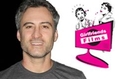 B. Skow Now Directing for Girlfriends Films