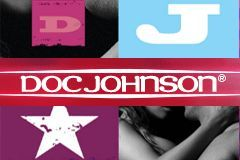 Doc Johnson Nominated for 2 StorErotica Awards