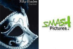Smash Pictures Wraps '50 Shades: A XXX Adaptation'