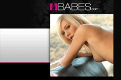 Manwin Launches 'Glamcore' Site Babes.com