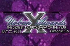 Urban X Awards Nominations Announced