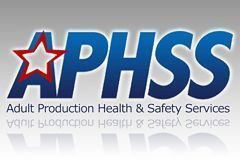 APHSS Calls Meeting to Address Performer Testing, Condom Legislation