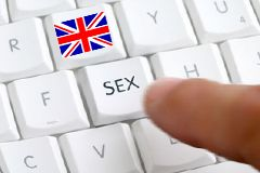 U.K. Lawmakers Begin Consultation on Porn Opt-in Plans