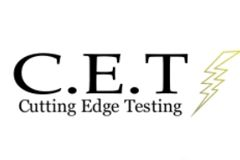 Cutting Edge Testing Opens Facility in Fort Lauderdale