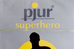 pjur Adds 'Delay Condoms' to Product Line