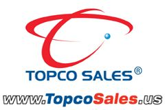 Topco Sells Most Assets to WSM Investment